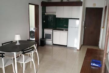 Apartamento  T1 Rua do Mormugão no centro de...