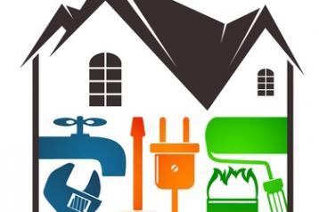 Multi-Serviços: Obras, Reformas, Remodelação,...
