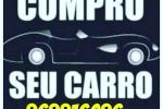 FAÇA DINHEIRO COM O SEU CARRO
